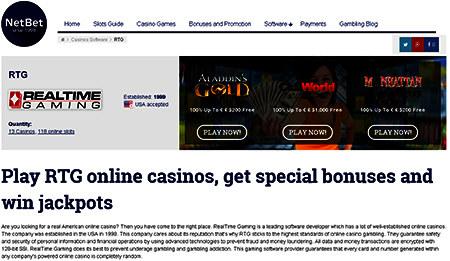 заплатить за casino gsm